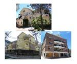 3 Complejos con excelentes ubicaciones en Tigre